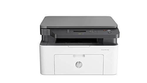 HP Laser MFP 135a - Impresora láser multifunción, monocromo,...