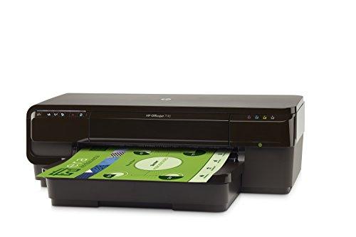 HP Officejet 7110 Wide Format ePrinter - Impresora de tinta...