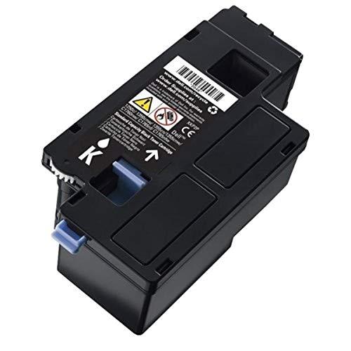 DELL 810WH 593-11140 - Tóner para impresoras láser Dell...