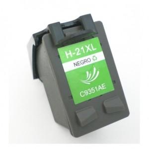 cartucho-de-tinta-hp21xl-compatible-con-impresoras-hp