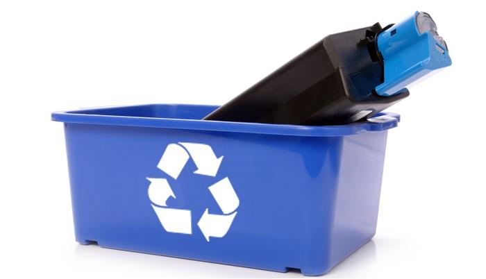recicladoimpresora