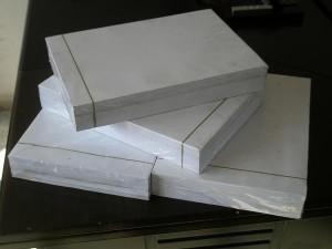 papelimpresora