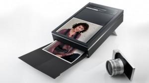 swyp-concept-printer