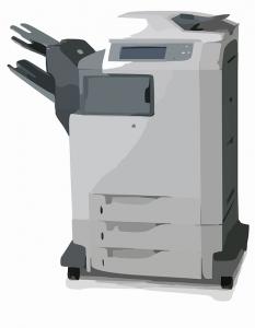 copier-42612_640-233x300