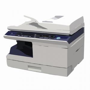 photocopier-297547_640-300x300
