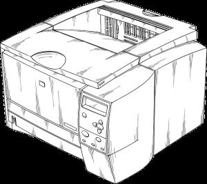 printer-29111_640-300x267