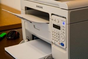Mitos en torno a las impresoras