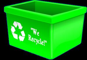 Solo el 30% de los usuarios recicla sus tóners