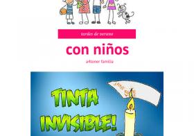 exp tinta invisible facebook