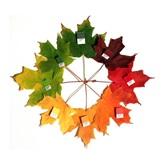 a4toner otoño 3