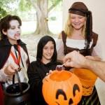 Halloween: ofertas, curiosidades y manualidades