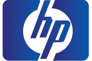 Tendencias en impresoras de oficina HP