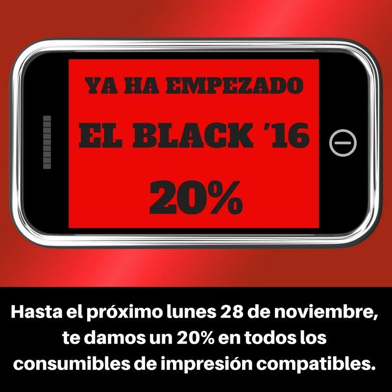 black-friday-toner-y-cartuchos-de-tinta-2016