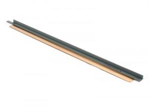 cuchilla-dosificadora-toner-laser