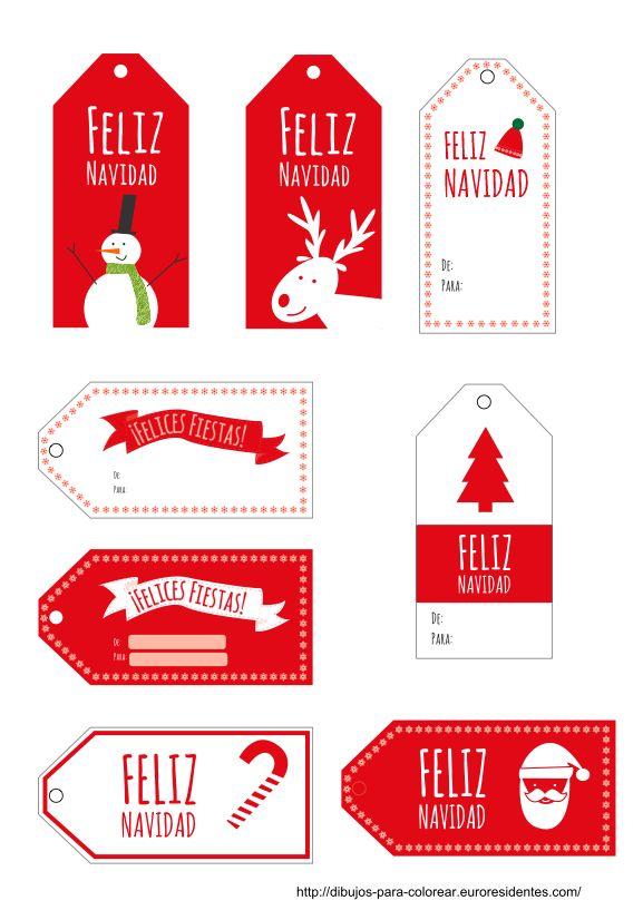 Manualidades Navidad Para Imprimir Regalos Populares De Navidad 2019