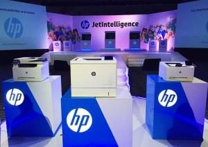 HP-impresoras-jetintelligence