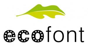 ecofont_logo_witte_bg