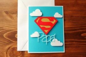 manualidades-con-papel-para-el-dia-del-padre-tarjeta-330x220