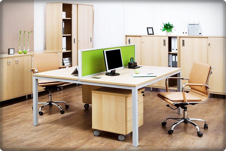 D nde colocar la impresora cartuchos de tinta y toner compatibles para impresoras - Oficina virtual del ca ...