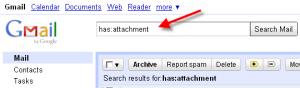 buscar-adjuntos-gmail