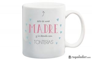 taza-mamis