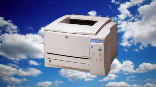 imprimirdispositivosmoviles 2