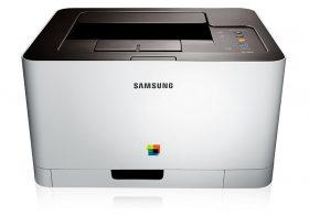 Impresora Samsung CLP365: Toda la información que necesitas