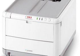 Tóner OKI C3300: Ventajas e Impresoras compatibles