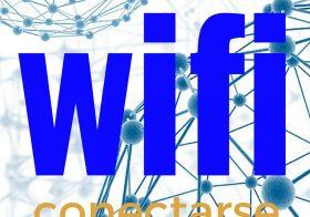 Conectarse a redes wifi públicas con seguridad