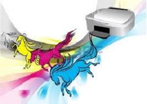 tipos-de-tinta-para-impresoras