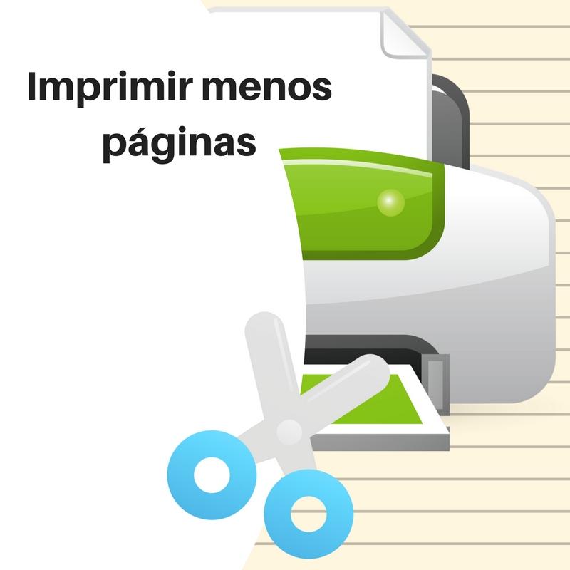Reducir gastos en la oficina cartuchos de tinta y toner compatibles para impresoras - Oficinas de consumo ...