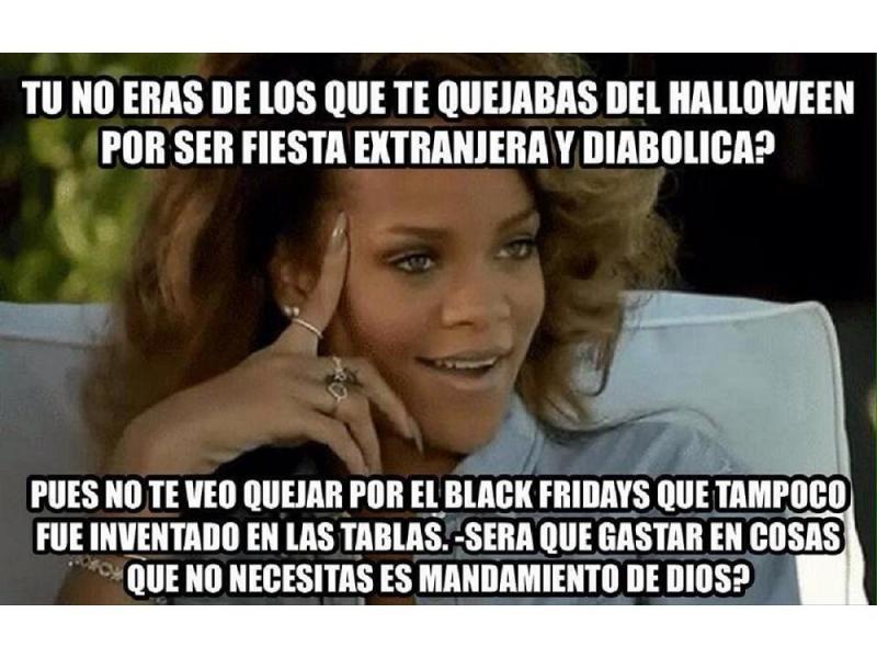 black-friday-importado