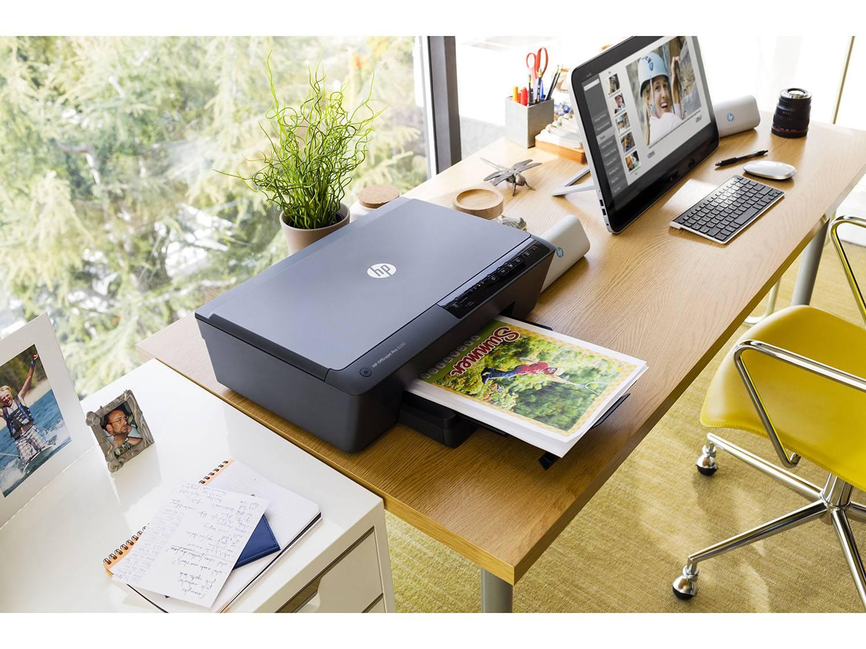 impressora-hp-officejet-pro-6230