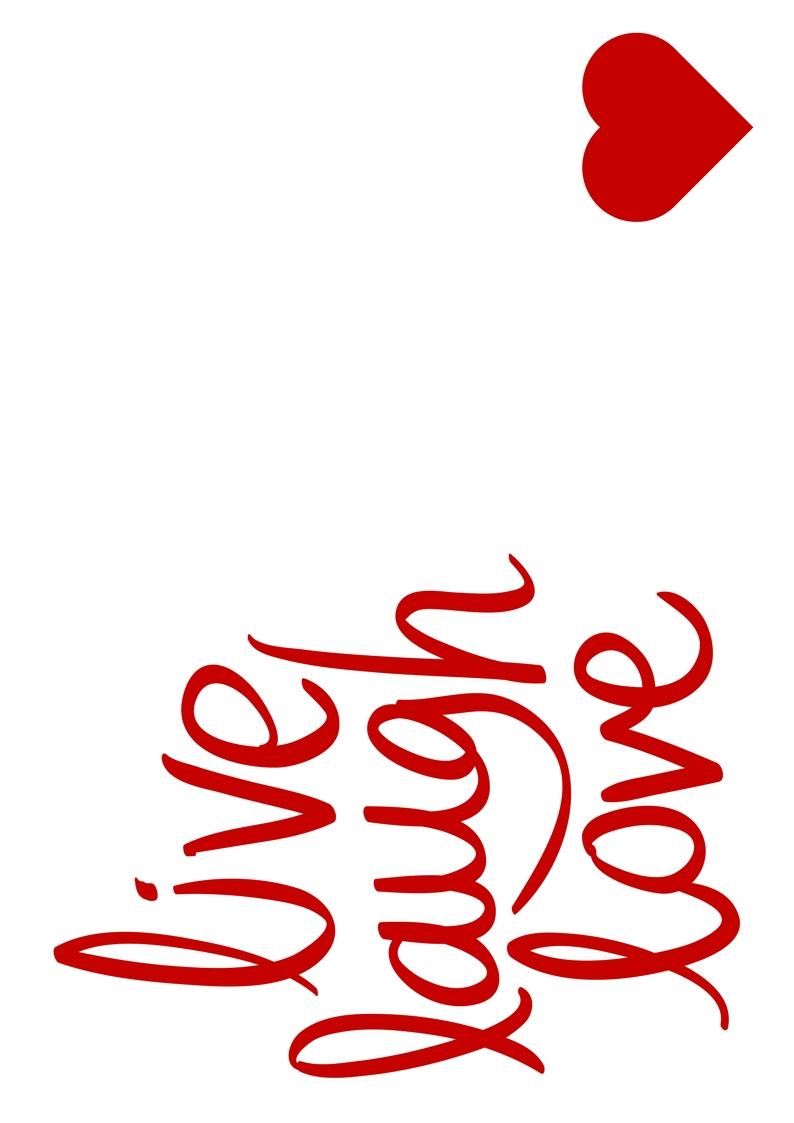 amor libre