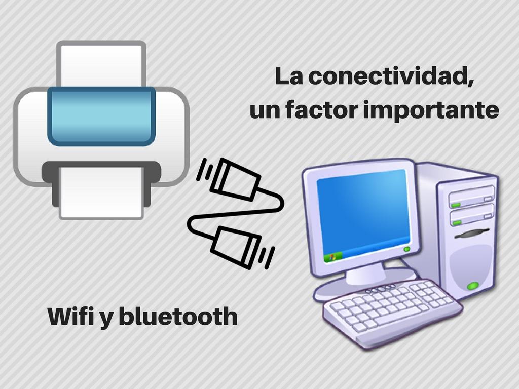 La conectividad un factor importante 1