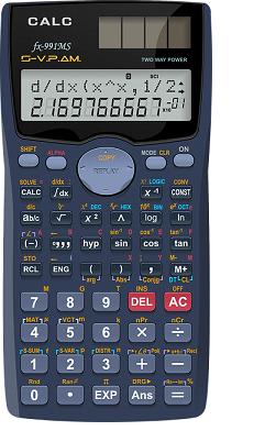 La imagen tiene un atributo ALT vacío; su nombre de archivo es calculadora-cientifica-casio-1.png