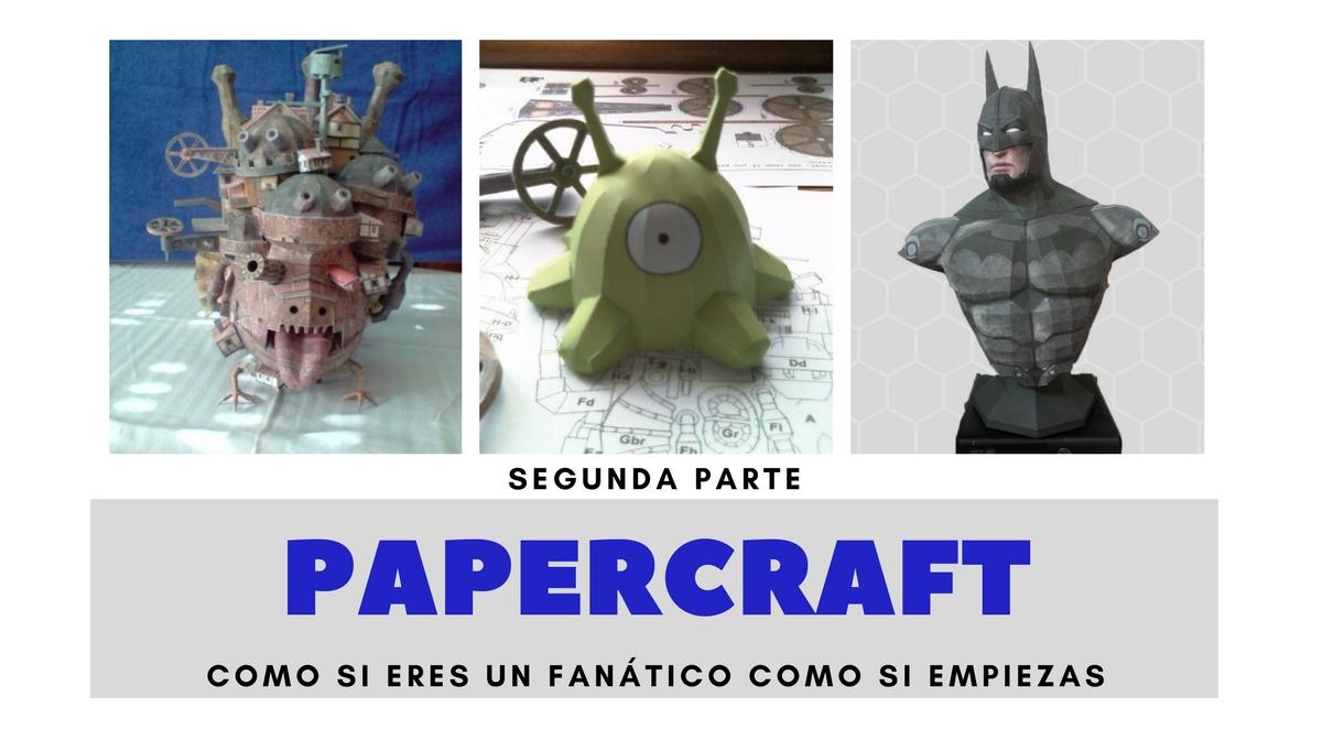 papercr 1