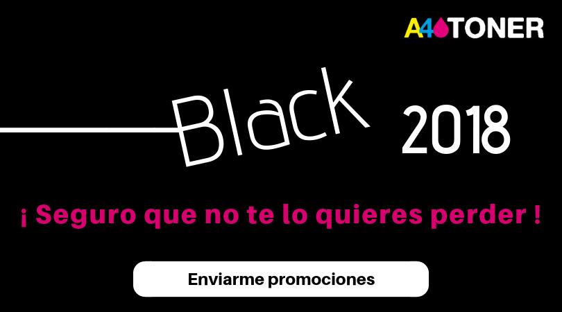 black 2018 2