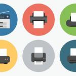 ¿Qué impresora necesitamos?