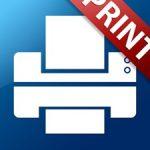 Desmontando mitos en torno a consumibles e impresoras