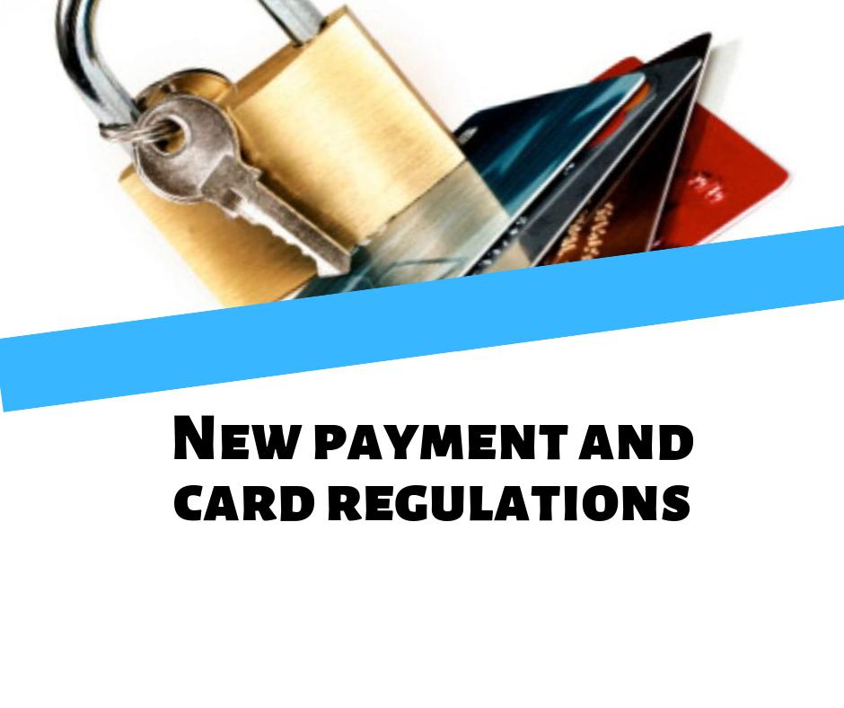 Copia de Nueva normativa de pagos y bancos electrónicos