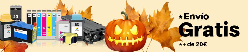 a4toner banner halloween min