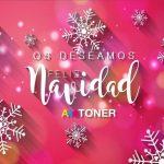 Navidad: Curiosidades , manualidades y Ofertas en cartuchos de tinta y toner