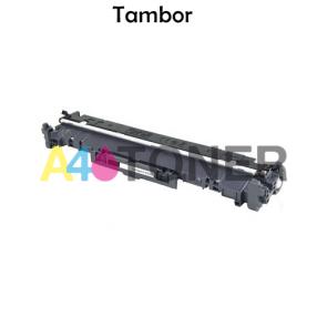 tambor compatible CF232A