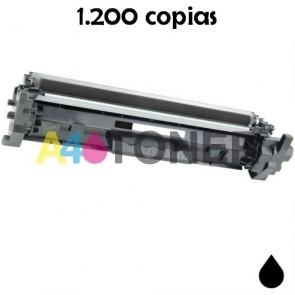 Toner CF294A compatible