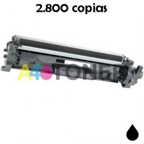 Toner CF294X compatible