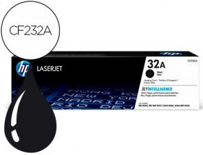 Tambor laser CF232A
