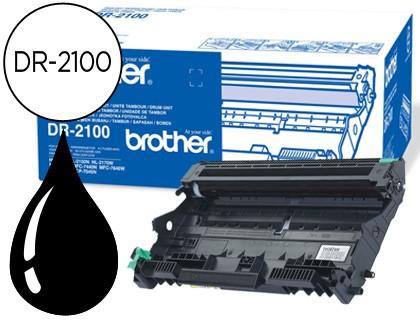 Tambor laser DR2100