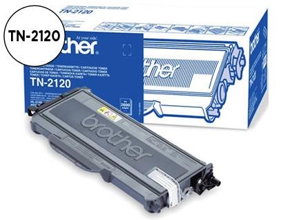 Toner TN2120 original