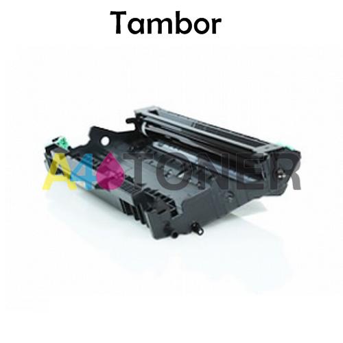 Tambor DR2100 compatible